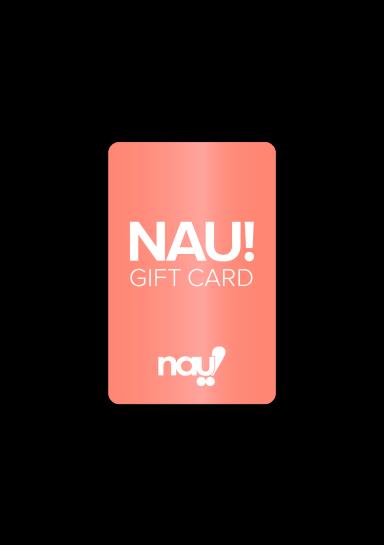 Gift card virtuale Corallo