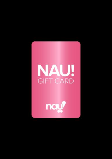 Gift card virtuale Fucsia