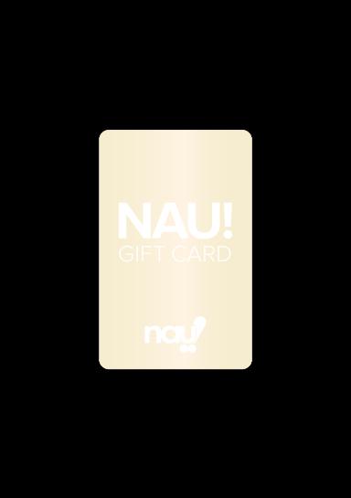 Gift card virtuale Panna