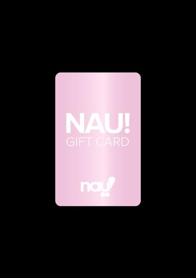 Gift card virtuale Rosa