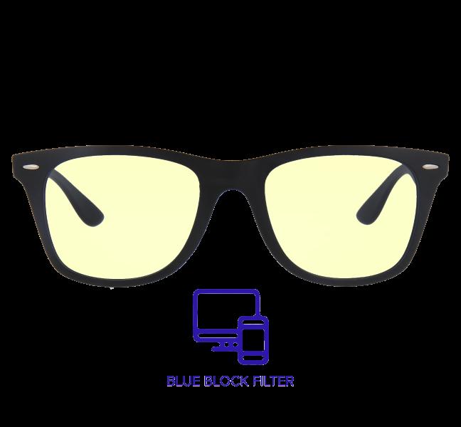 BLU 1V