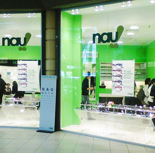 a7d11bdb60 Localizador de tiendas