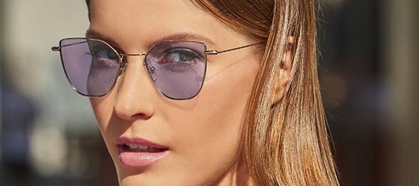 occhiali-sole